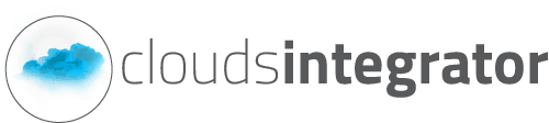 Cloudsintegrator sp. z o.o.